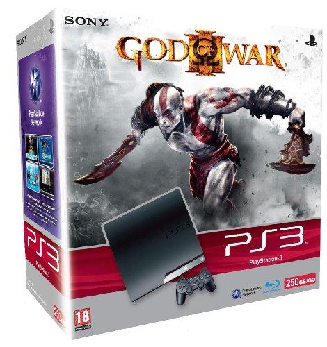 Vos dernières acquisitions non-métalliques - Page 2 God_of_War_III_Playstation_3_bundle