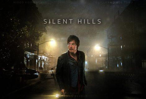 New Silent Hill: Shattered Memories Trailer