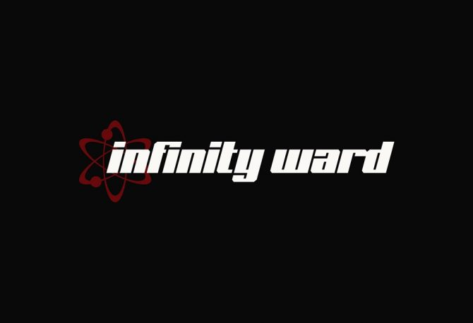 Latest Pc Gaming News: Infinity Ward On Dedicated Servers