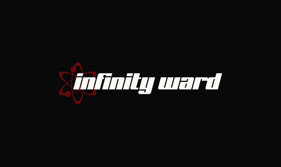 Infinity Ward On Dedicated Servers