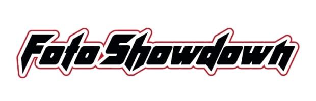 FotoShowdown logo_White1